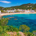 Looking for charm and seclusion on the Costa Brava? Ludovic might be the place for you