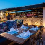 Enjoy a romantic date with your love in the most romantic restaurants in Ibiza