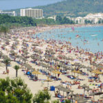 Why tourism in Majorca is on the rise?