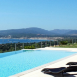 Flash Sale 48 Hours: Highest Discount on your Villa ever !