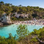 Enjoy your vacations at the Beautiful Sa Figuera on Mallorca's south-eastern Coast