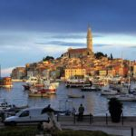 Three must-see sites of Istria