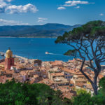 Two more Vintage Travel holiday villas in Provence and the Cote d'Azur