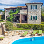 Villa Prunella: The best accommodation in a beautiful corner of Istria