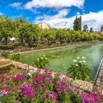 Why Springtime is an Exceptionally Magical Time in Andalucía?