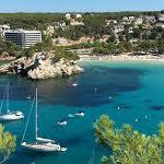 Discovering Ferreries on Menorca's South-East Coast