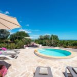 Ca'n Cirerol- A fantastic villa to enjoy a taste of traditional Mallorca
