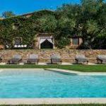 Three Luxury Villas for enjoyable Parties on the Costa Brava