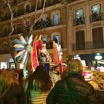 Enjoying Epiphany in Spain- the main features