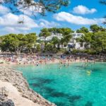 Mallorca's Bon Jesus: The best place to enjoy the countryside, beaches and a marvelous town nearby