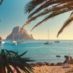 Experience the 'softer' side of quiet Ibiza