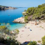 Which are the best beaches in Ibiza?