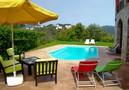 Villa Sagaudia,Calonge,Costa Brava image-2