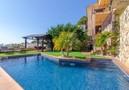 Villa Arlequin,Lloret de Mar,Costa Brava image-1