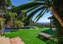 Villa Arlequin,Lloret de Mar,Costa Brava image-5