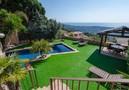 Villa Arlequin,Lloret de Mar,Costa Brava image-47