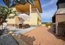 Villa Nina 2,Vidreres,Costa Brava image-23