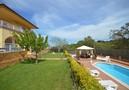 Villa Nina 2,Vidreres,Costa Brava image-32
