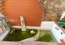 Villa Daida,Alella,Costa Maresme image-38