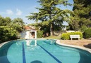 Villa Masson,Banyeres del Penedes,Costa Dorada image-4