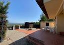 Villa Twingo,Vidreres,Costa Brava image-35
