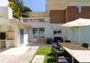 Villa Jade,Lloret de Mar,Costa Brava image-6