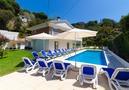 Villa Jade,Lloret de Mar,Costa Brava image-1