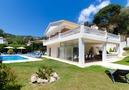 Villa Jade,Lloret de Mar,Costa Brava image-2