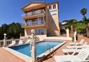 Villa Camelia,Lloret de Mar,Costa Brava image-1