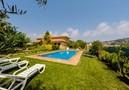 Villa Lacreu,Santa Susanna,Costa Maresme image-28