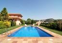 Villa Lacreu,Santa Susanna,Costa Maresme image-29