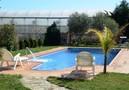 Villa Lacreu,Santa Susanna,Costa Maresme image-33