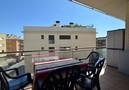 Chalé Apartment Rieral,Lloret de Mar,Costa Brava image-19