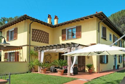 Villa La Rondine,San Giuliano Terme,Lucca, Pisa and surroundings 10