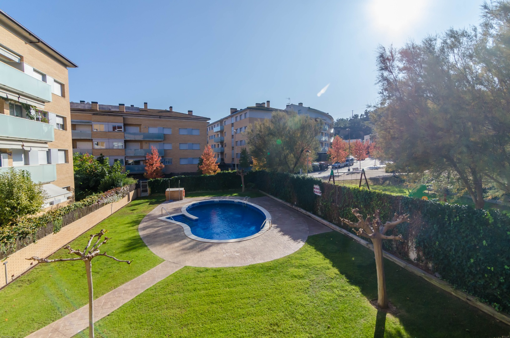 Villa Apartment Goudelin,Tossa de Mar,Costa Brava #2