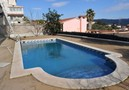 Villa Roxy,Lloret de Mar,Costa Brava image-1