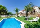 Villa Lupita,Lloret de Mar,Costa Brava image-40