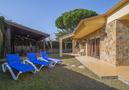Villa Champs Elizee,Sant Antoni de Calonge,Costa Brava image-5