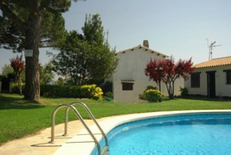 Villa Casita Carmen 27,Tossa de Mar,Costa Brava #2