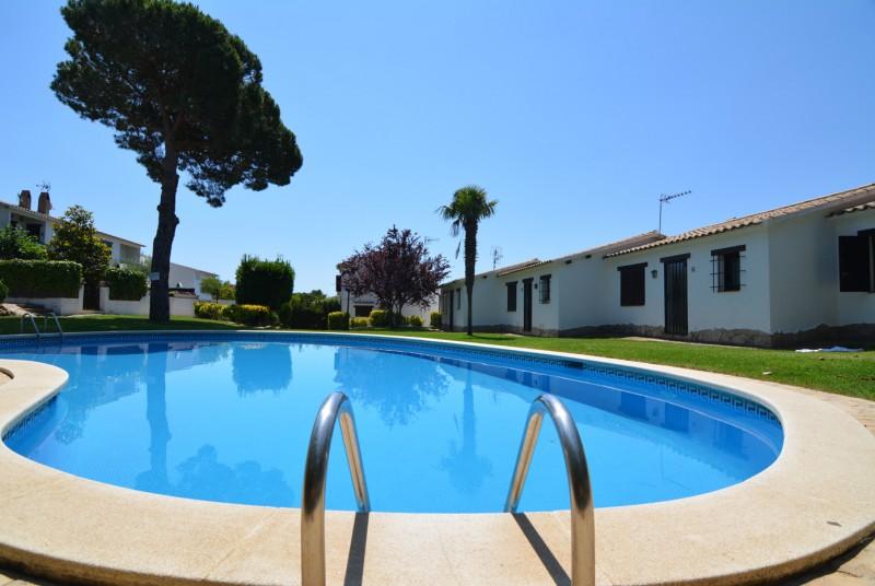 Villa Casita Carmen 34,Tossa de Mar,Costa Brava #1