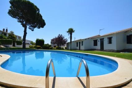 Villa Casita Carmen 34,Tossa de Mar,Costa Brava 1