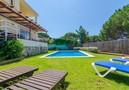 Villa Cleo,Lloret de Mar,Costa Brava image-37