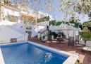 Villa Seven Seas,Lloret de Mar,Costa Brava image-7