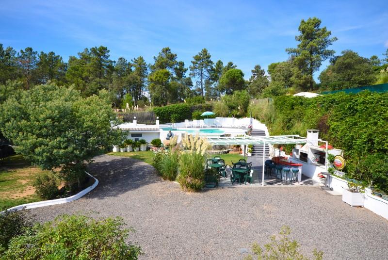 Villa Georgina,Lloret de Mar,Costa Brava #2