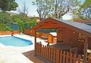Villa Jules,Playa d Aro,Costa Brava image-19