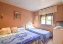 Vakantievilla Apartment Amity,Macanet de la selva,Costa Brava image-23