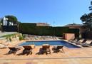Ferienhaus Prescott,Lloret de Mar,Costa Brava image-37