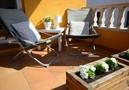 Villa Darling,Lloret de Mar,Costa Brava image-34