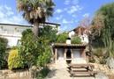 Villa Citron,Calonge,Costa Brava image-5