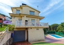 Villa Calipso,Lloret de Mar,Costa Brava image-28